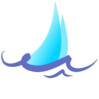 爱词霸—电影导航,影视资源,资源搜索,二次元,vip解析-蓝导航